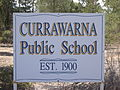 CurrawarnaPublicSchoolEst1900.jpg