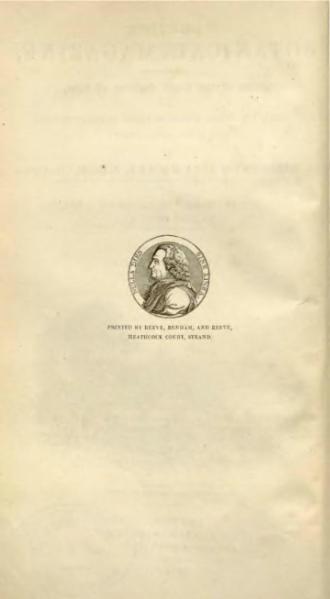 File:Curtis's Botanical Magazine, Volume 75 (1849).djvu