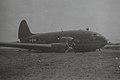 Curtiss C-46 - China (15457841214).jpg