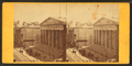 Custom House, Philadelphia, from Robert N. Dennis collection of stereoscopic views 7.png