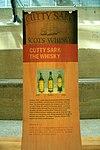 Cutty Sark 26-06-2012 (7471609382).jpg