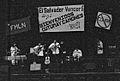 Cutumay Camones Cleveland 1987 19.jpg