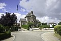 Cuy-Saint-Fiacre Mairie.jpg