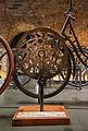 Cycle 18.jpg