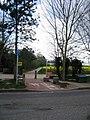 Cycleway 11 - geograph.org.uk - 782480.jpg