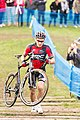Cyclo-Cross international de Dijon 2014 34.jpg