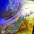 Cyclone Jeanett 2002.jpg