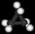 Cyclopropane-3D-balls.png