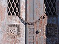Cypress Grove NOLA Chained.jpg