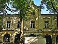 Częstochowa - barbary 17 (1).jpg