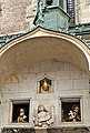 Czech-03883 - Walk of the Apostles (33302769806).jpg