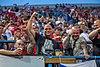 Czech fans, Czech Rp.-Montenegro EURO 2020 QR 10-06-2019 (5).jpg