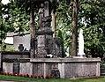 Czestochowa rocha grobowiec.jpg