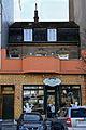 D'Arrigo, 41, rue de Strasbourg-101.jpg