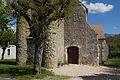 D'Huisson-Longueville IMG 2449.jpg