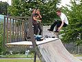 Démonstration de skate (Kiasma Helsinki) (2752085689).jpg