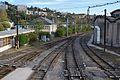 Dépôt-de-Chambéry - IMG 3673.jpg