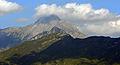 Düldül Dağı - Mount Düldül 01.JPG