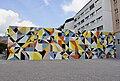 Düsseldorf (DerHexer) 2010-08-13 032.jpg