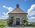 D-6-74-159-59 Kriegerkapelle (2).jpg