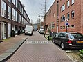D.L. Hudigstraat.jpg