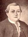 D. João José Ausberto de Noronha (1725-1804).png