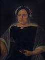 D. Luísa Ludovina Araújo Martins da Costa (1802-1867).png