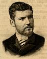 D. Luiz Carlos da Costa - Diário Illustrado (19Abr1888).png