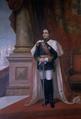 D. Manuel II (1908) - Veloso Salgado.png