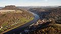 D24 Sächsische Schweiz Landschaftsschutzgebiet (3).jpg