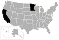 D3Indies-USA-states.png