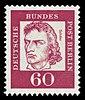 DBPB 1961 209 Friedrich Schiller.jpg
