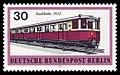 DBPB 1971 382 Stadtbahn 1932.jpg