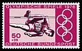 DBP 1976 887 Olympia Hochsprung.jpg