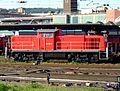DB 294 956-8.JPG