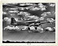 DC3 Takeoff - Flickr - pinemikey.jpg