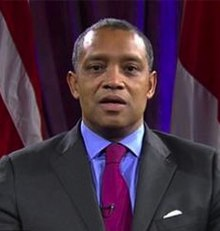 DC Attorney General Karl Racine official photo.jpg