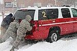 DC National Guard (24279353519).jpg