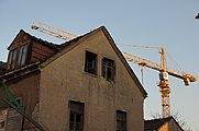 DD-Scheunenhofstraße 3- mit Kran.jpg