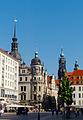 DD Schloss Hofkirche.jpg