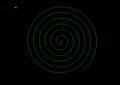 DEC GT40 terminal spiral.png