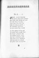 DE Poe Ausgewählte Gedichte 51.png
