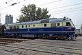 DF11 0420 at Guangnan (20170921150356).jpg