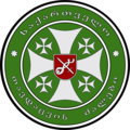 DFG small Emblem green.png