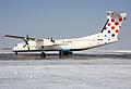 DHC-8-402Q Croatia Airlines 9A-CQB.jpg