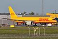 DHL, G-BMRC, Boeing 757-236 SF (15834215534).jpg
