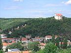 Brno - Korty tenisowe - Czechy