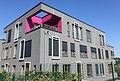 DKB HBL GmbH Hauptsitz.jpg