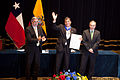 DOCTORADO HONORIS CAUSA DE LA UNIVERSIDAD DE SANTIAGO DE CHILE (14000123068).jpg