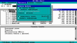 DOSSHELL.PNG